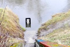 3-Wodowskaz-rzeka-Bug-04.03.2020