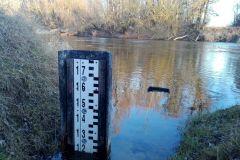 1-Wodowskaz-rzeka-Bug-05.02.2020
