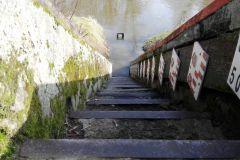 Wodowskaz-we-Włodawie-na-Bugu