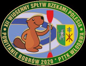 Powitanie Bobrów 2020